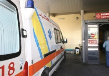 Napoli: telecamere a bordo delle ambulanze del 118 contro gli episodi di violenza a partire dal 15 gennaio 2020 1
