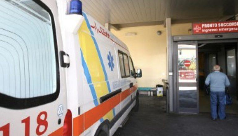 Napoli: telecamere a bordo delle ambulanze del 118 contro gli episodi di violenza a partire dal 15 gennaio 2020