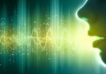 Patologie polmonari di tipo ostruttivo: un aiuto dalla terapia del canto