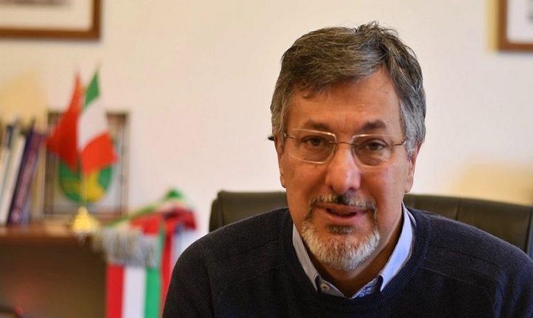 Piemonte, c'è l'ok della Regione ai pronto soccorso privati