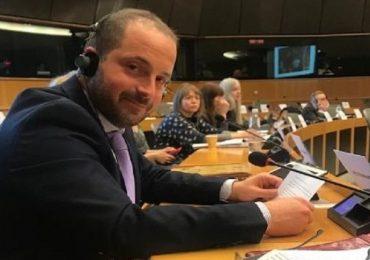 Precariato, discussa a Bruxelles la petizione sul ruolo di custode dei trattati della Commissione Europea