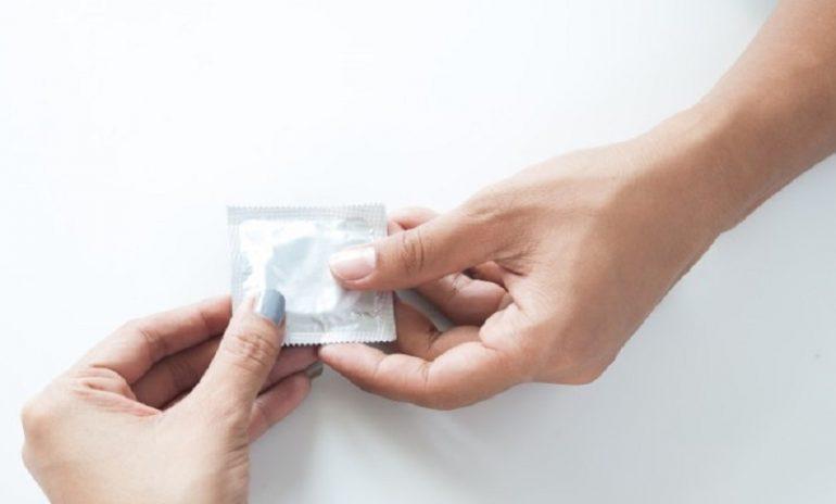 """Pubblicità dei preservativi, Sileri: """"Utile eliminare l'obbligo di autorizzazione ministeriale""""."""