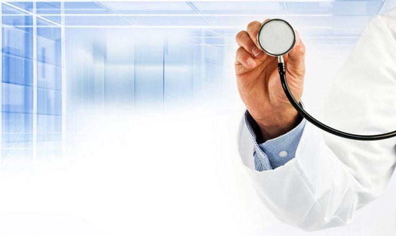 Relazione CNEL 2019: aumenta il divario Nord-Sud in sanità