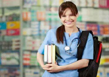 Ricerca infermieristica, Opi Napoli assegna una borsa di studio alla miglior tesi