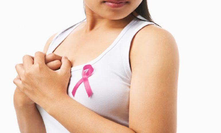Ricostruzione mammaria post-oncologica: l'innovativo progetto dell'Aou Senese