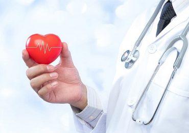 Scompenso cardiaco: buone notizie per i soggetti con obesità e/o diabete di tipo 2