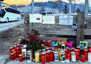 Senigallia e Lutago: tragedie della strada causate dall'alcol