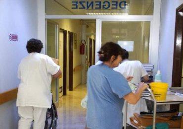 Trento, fioccano le candidature per gli ambulatori infermieristici