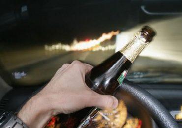 Ubriachi al volante: cosa fare per evitare nuove stragi?