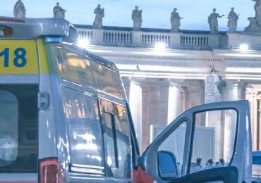 """ULS Roma e Lazio: """"Ares 118 affida 116 servizi di soccorso ai privati per 120 milioni di euro in tre anni. Intervenga la Regione"""""""