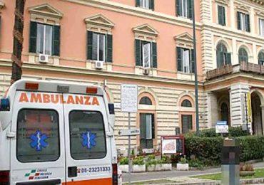 Umberto I di Roma, deliberato l'affidamento dei servizi di assistenza infermieristica e attività di supporto