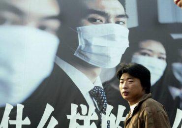 Un nuovo Coronavirus giunto dalla Cina minaccia la salute globale