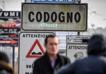 """La testimonianza di un infermiere isolato a Codogno:""""Niente sotto controllo, è il panico assoluto"""""""