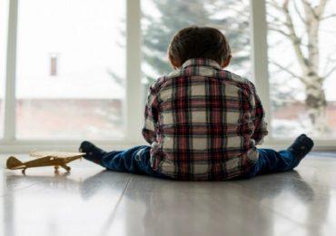 Autismo, studio rivela: diuretico dell'ansa riduce gravità dei sintomi.