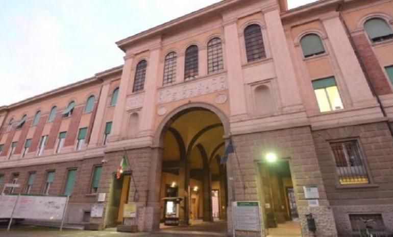 Bologna, due infermieri demansionati al Sant'Orsola: vittoria del Nursind in giudizio.