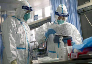 Coronavirus: 7 nuovi casi confermati in Veneto. Sale a 36 il bilancio dei contagiati in Italia