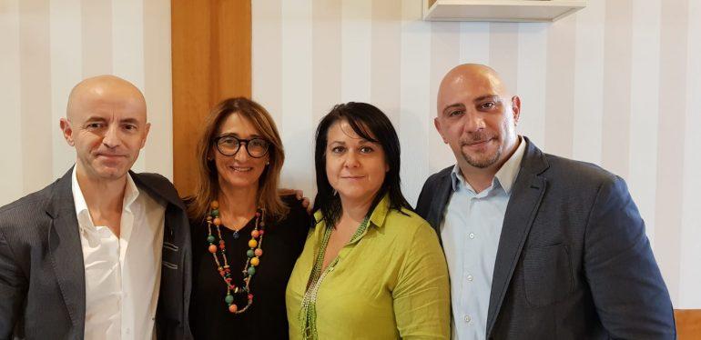 """Coronavirus, Abruzzo  massima collaborazione dagli infermieri. Audizione Opi in Regione """"Urgente rafforzare gli organici"""""""