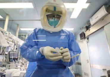 Coronavirus: anche la moglie del 38enne milanese ed un conoscente sono contagiati. Medici e infermieri del PS in isolamento