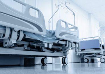 Coronavirus: casi sospetti anche a Piacenza. Infermiere di Triage in autoisolamento
