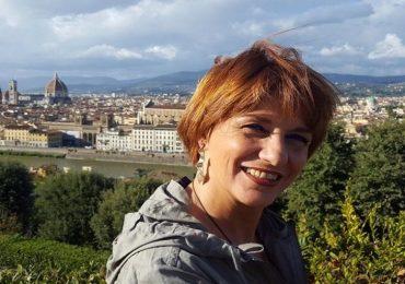 Coronavirus, gli approfondimenti di Opi Firenze-Pistoia: le persone fragili.