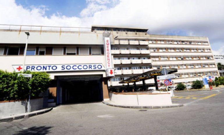 Coronavirus, nessun caso a Messina: infermiere a rischio licenziamento per procurato allarme.