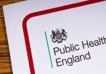 Coronavirus, Public Health England annuncia progressi nella comprensione della malattia.