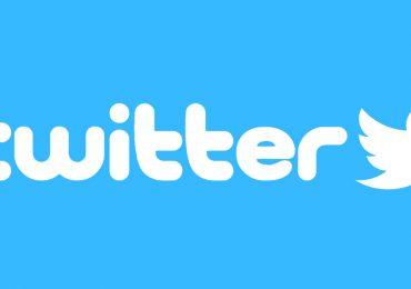 """Coronavirus, Speranza: """"Accordo con Twitter per contrasto alle fake news"""""""