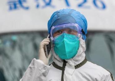 Coronavirus, task-force del ministero sempre al lavoro. Cina sotto accusa: allarme tardivo.