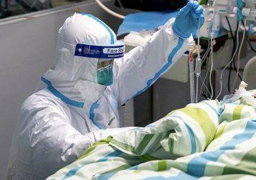 Coronavirus: un 78enne padovano è la prima vittima in Italia