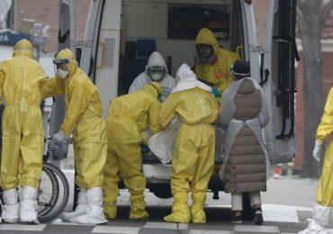 Eccellenza della ricerca allo Spallanzani: Coronavirus isolato, ora si punta al vaccino