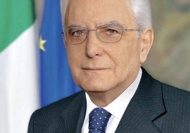 Egr. Mattarella, si ricordi dei figli degli infermieri che moriranno per il Coronavirus, per non lasciarli poveri oltre che orfani