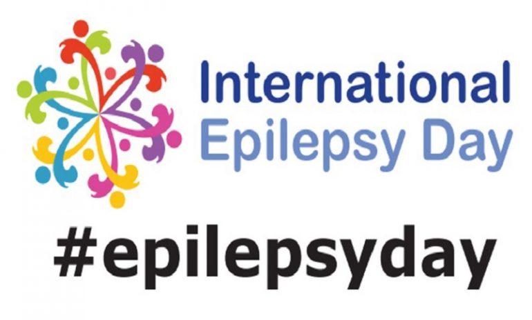 Giornata internazionale dell'epilessia: il messaggio di Opi Firenze-Pistoia