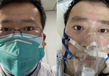 Il Coronavirus ha ucciso anche il dott. Wenliang: fu il primo a cercare di mettere in guardia la popolazione sull'epidemia