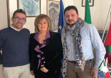 Indennità e prestazioni aggiuntive: Nursind Teramo incontra l'assessore Verì.