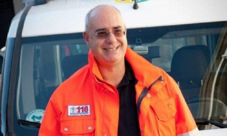 Infermieri di emergenza urgenza: il dietrofront di Balzanelli (Sis 118)
