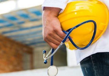 Infortunio e malattia, ecco la proposta di legge per raddoppiare il periodo di assenza dal lavoro.