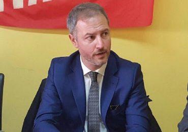 Lazio, il consigliere Cicciarelli interroga Zingaretti sulle procedure di assunzione degli infermieri.