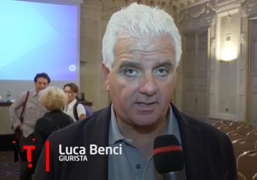 Morto Luca Benci, il cordoglio dell'Opi interprovinciale Firenze Pistoia