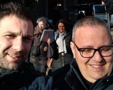 Orario di lavoro, Confintesa Sanità Torino ricorre alla Commissione Europea contro lo Stato italiano.