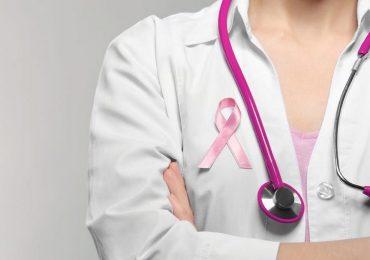 Prevenire è vivere: stop cancer!