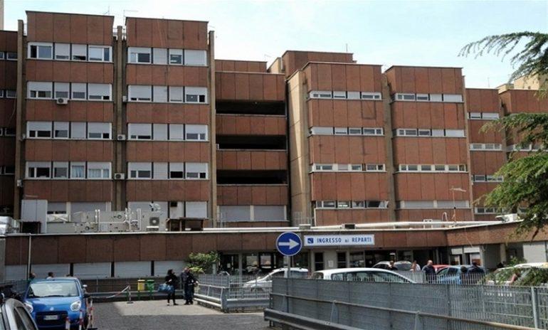Reggio Calabria, Tar conferma l'annullamento del concorso per infermieri.