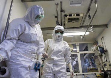 """Sale a 6 il bilancio dei contagiati da Coronavirus in Lombardia:""""Ora c'è circolazione locale del virus"""""""