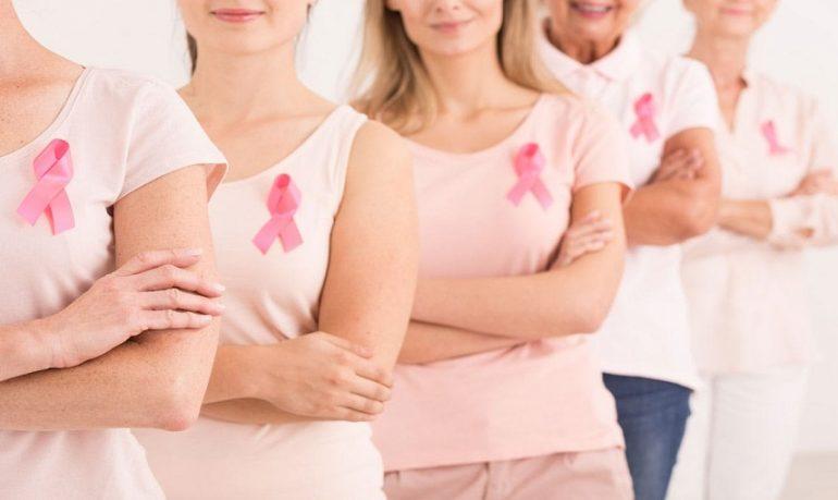 Tumore al seno, ecco i 15 ospedali italiani più performanti.