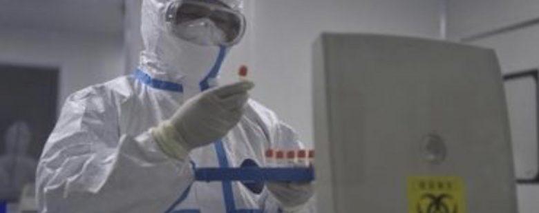 Coronavirus: ottimi risultati dall'uso off label di tocilizumab sui pazienti critici a Napoli
