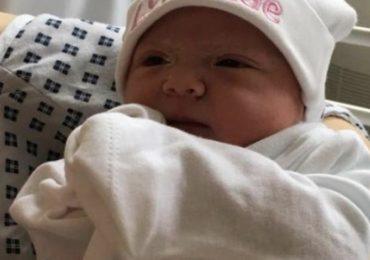 Coronavirus: dimessa dopo completa guarigione la neonata ricoverata al Meyer