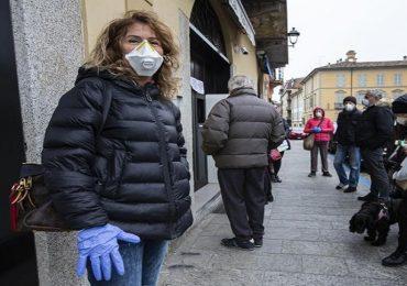 Coronavirus: aspetti psicologici dell'emergenza