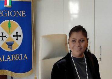 """Coronavirus, Coordinamento Opi calabresi al governatore Jole Santelli: """"Perché infermieri esclusi dalla task-force?""""."""