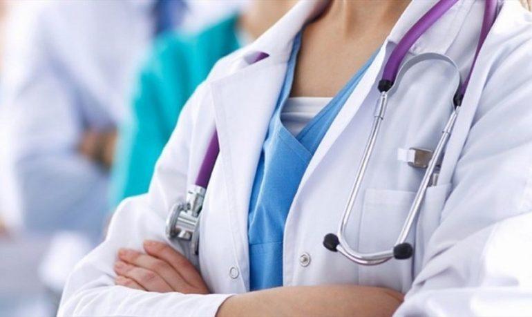 Coronavirus, dottoressa con auto in panne: officine le negano l ...