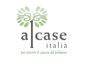 Coronavirus e malati di cancro, ALCASE Italia scrive a Speranza.