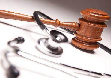 Coronavirus: il problema delle possibili azioni legali contro gli operatori sanitari.